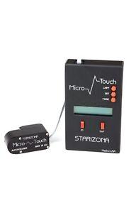 Starizona MicroTouch Autofocuser