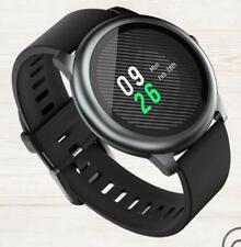 Xiaomi Youpin Haylou Solar Ls05 Smart Watch Sport Fitness Movement Tracker GPS