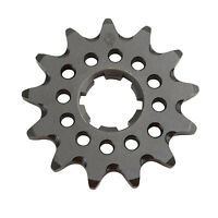 Primary Drive XTS Front Sprocket 13 Tooth for Yamaha YZ250X 2016-2018