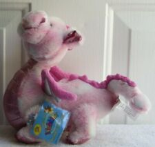 Webkinz Whimsy Dragon HM156 NEW With  Sealed Code
