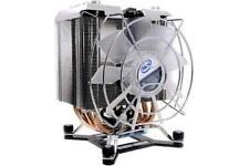 Intel Genuine LGA1366 Cooler (E75476-002) 150w For I7 CPU