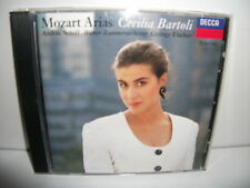 430 513-2 Cecilia Bartoli Mozart Arias