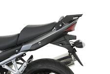 SUPPORT LATERALE Sw Motech Quick Lock Evo SUZUKI GSF GSX 650 1200 1250 F S