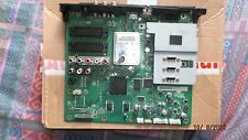 PHILIPS 26HFL3350D/10 _ AV/Mainboard