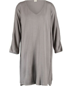 POETRY Silk & Cashmere Knitted Dress BNWT