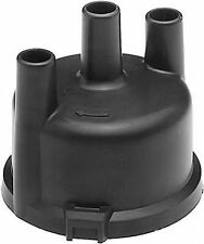 Daihatsu Cuore, Domino (1976 on) *New* Distributor Cap Commercial Ignition XD189