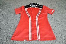 cheap jerseys Reebok Reebok Men s Cl Leather Ripple Trail True Grey 5 8
