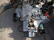 KIA CLARUS GC 2,0 16V 98KW Schaltgetriebe Getriebe K9A-2