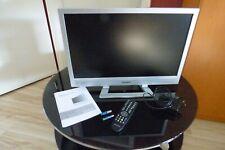 Grundig LCD TV 22 VLE 5421 SG