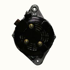Alternator ACDelco Pro 334-2689A Reman