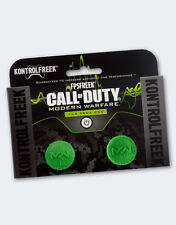 KontrolFreek FPS Freek Call of Duty Modern Warfare fits Xbox One controllers