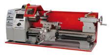 Holzmann ED 400FD Drehmaschine