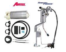 Spectra-Airtex Sender & Fuel Pump FG01A-E3902 For Chevrolet GMC C1500 1988-1995