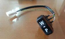 Genuine Power&Winter Mode Switch Assy for MUSSO/SPORTS,KORANDO #8580105901