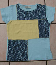 STACCATO  T-Shirt  Gr. 122/128 wNEU