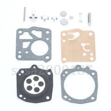 Carburetor Repair Kit For Husqvarna 61 65 77 162 181 185 266 268 272 281 288 480