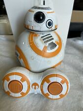 Star Wars - Hasbro - The Force Awakens - BB-8 Remote Control RC Droid