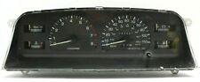 1992-1995 Toyota 4Runner Automatic Speedometer Gauge Cluster V6 282K 83010-35715