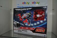 Air Hogs DR1 FPV Race Drone with Camera NEW IN BOX