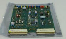 Dg978 siemens 6dm1001-4wb22-0 6dm1 001-4wb22-0 e:3 modulpac simoreg