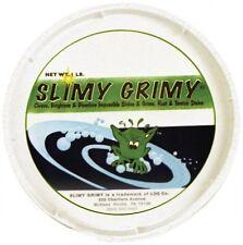 Slimy Grimy Granular Tub, 1Pound, New, Free Shipping
