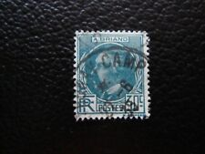 FRANCE - timbre yvert et tellier n° 291 obl (A5) stamp french