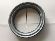 Genuine Fisher & Paykel Washing Machine Door Seal Gasket WH70F60W WH70F60W1