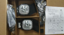 Genuine Ford- DRIVING LIGHT KIT F250 / 350 1999 - 2004  - PRICE DROP !!!