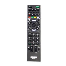 US New Remote RM-ED047 for SONY Bravia TV KDL-46HX850 KDL-40R380B KDL-46R450A
