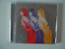 Jukebox von Cat Power (2008), Neu OVP, CD