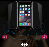 Protect Your Phone Screen And Hide What You Are Doing Cool Gadget