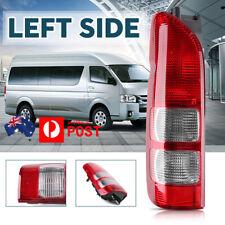 LH Left Side Tail Brake Light Lamp For Toyota Hiace HiAce Commuter Van 2005-2019