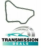 4T40e Transmission Filter Kit 1995-2009 with Molded Pan Gasket The best