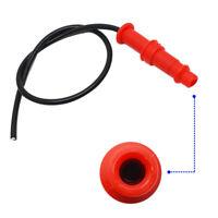 3084980 Spark Plug Wire & Cap For Polaris Sportsman 500 4x4 96-2002