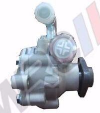 Power Steering Pump for AUDI Q7 06-> & VW TOUAREG 02-> - KAYABA TYPE /DSP1815K/