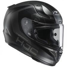 HJC R-PHA 11 / RPHA 11 CHAKRI MC5SF Motorrad Integralhelm / Helm