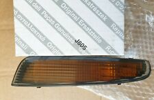 Alfa Romeo GT, Right Front Indicator, New & Genuine! - 71736460