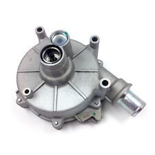 New Water Pump For Ford 500 Five Hundred Freestyle Montego 3.0L 2005 2006 2007