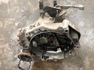 2012- 2015  Seat Ibiza   1.2 TSI   Engine  CBZ  5 Speed Gearbox
