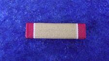 ^ US MEDAL MEDAGLIA SPANGE Ribbon Bar ORO Lifesaving Medal