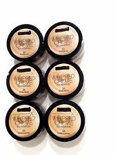 Max Factor Whipped Creme Foundation 24ml - Choose Your Shade 30 Porcelain