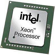 CPU y procesadores 1333 MHz