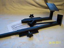 Gouge Chisel Sharpening Tool for Woodturning Gouge Fingernail 2 Jigs
