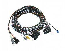 Kufatec 37065 potenziamento MERCEDES CLASSE E w211 NTG 1 unità di navigazione NTG 2.5