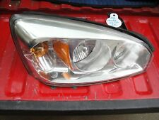 CHEVROLET IMPALA / MONTE CARLO 2006-2013 right/passenger SIDE  HEADLIGHT