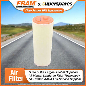 Fram Air Filter for Land Rover Range Rover L322 V6 3L TD 2002-01/2007
