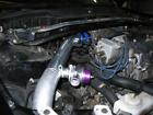 Intercooler Kit Bov For 96-00 Honda Civic Ek With B Or D Vtec Series Engine