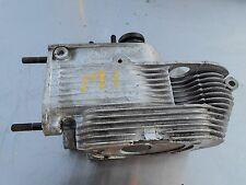 DEUTZ F912 CYLINDER HEAD,1675R HO418