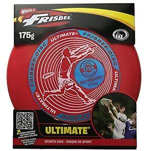 Wham-O Frisbee 175g
