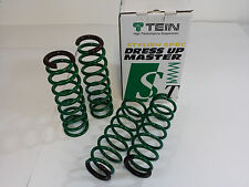 SKA22-AUB00 TEIN S-Tech Lowering Springs 01-05 Honda Civic 2dr coupe